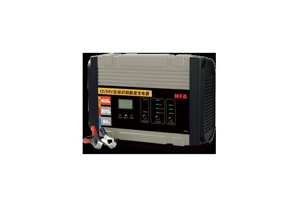 6897NV-NFA